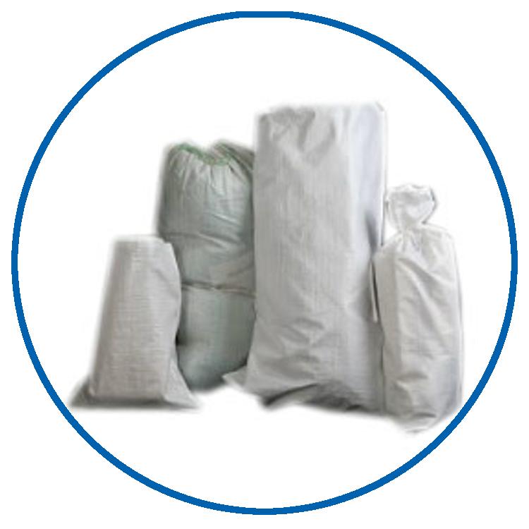 Polypropylene Box Bag