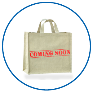ShoppingBag(comingsoon)