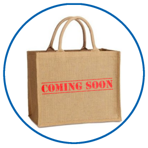 ShoppingBag(framedv4)