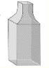 Cubic_Top(Liner)