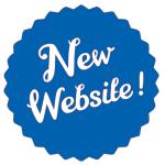 new_website